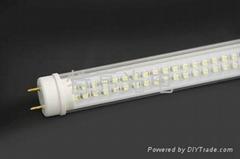 T8LED燈管
