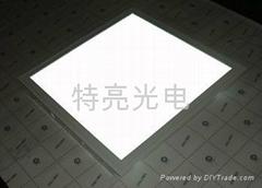 大功率LED面板燈