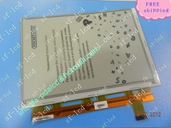 New Original ED097OC1 ED0970C1 E-ink LCD for Amazon Kindle DX Ebook reader