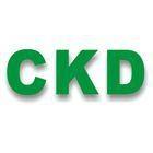 重庆代理CKD电磁阀