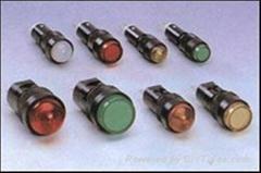 重慶代理和泉指示燈