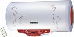 格力储水式电热水器