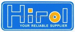 Hirol Machinery Co.,Ltd.