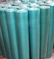 145g/m2 fiberglass mesh