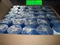 145g/m2 fiber glass mesh,glass fiber