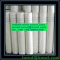 Siatka podtynkowa z włókna szklanego 145g/m2 1,0mx50mb 2