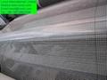 145g/mb siatką z włókna szklanego