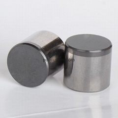 PDC Cutters for Rock Bits PDC cutters for oli drill bits