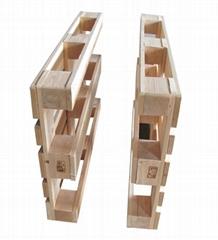 青岛地区木托盘