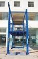 car lifting platform lift