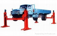 auto workshop equipment