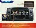比亞迪汽車導航儀 2