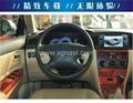 比亞迪汽車導航儀 4