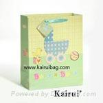 Kairui Baby Gift Bag-KR011-4