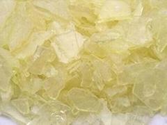 Maleic Acid Resin