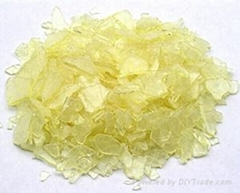 Modified Rosin Glycerol Ester