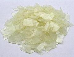 Modified Rosin Resin