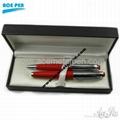 Pen Gift Sets