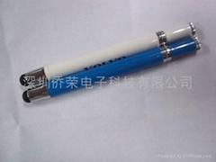 带写字功能的电容笔