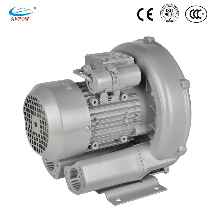 Air Blower Product : Air blowers pump blask ring blower ab leadsun