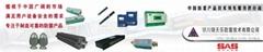 寧夏銀川防雷公司專業生產防雷器浪涌保護器避雷針