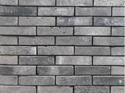 中式墙砖贴图 中式厨房墙砖贴图 中式背景墙砖贴图高清图片