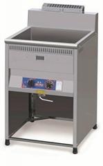 Floor deep fryer, Kitchen equipment