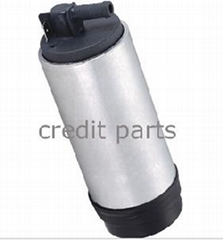 Fuel Pump for AUDI,VW(CRP500401G)