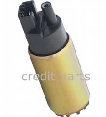 Fuel Pump for CHEVROLET,CITROEN(CRP380201G)