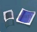光學平凹柱面鏡