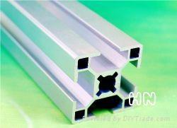 3030铝型材框架 1
