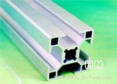 3030铝型材框架