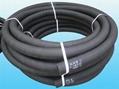 Air rubber hose 3