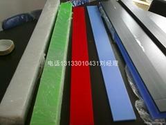 超高分子量聚乙烯UPE導電板