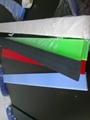 超高分子量聚乙烯UPE導電板 3