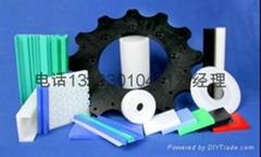 超高分子量聚乙烯零件