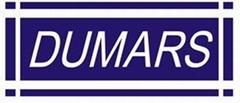 Hubei Dumars International Inc.