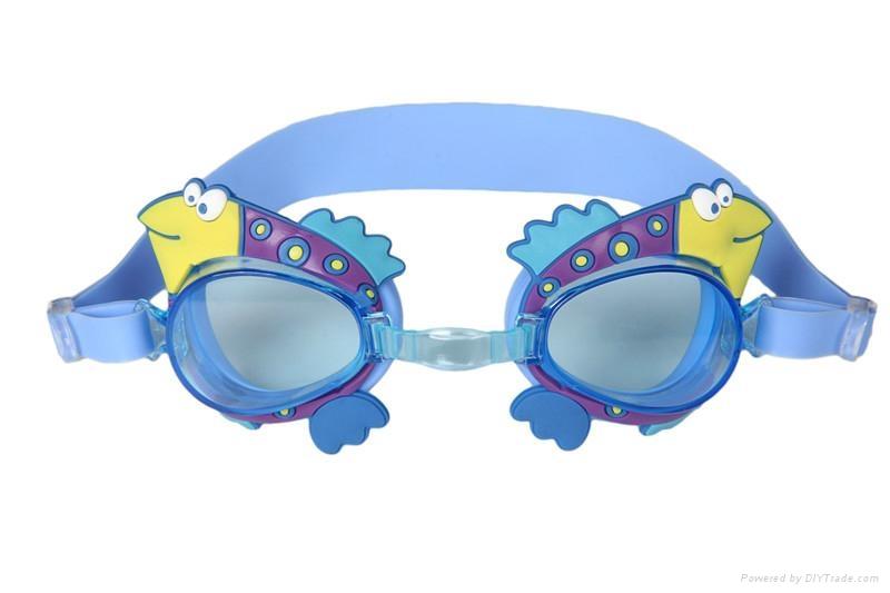 Swim Goggles at SwimOutlet.com