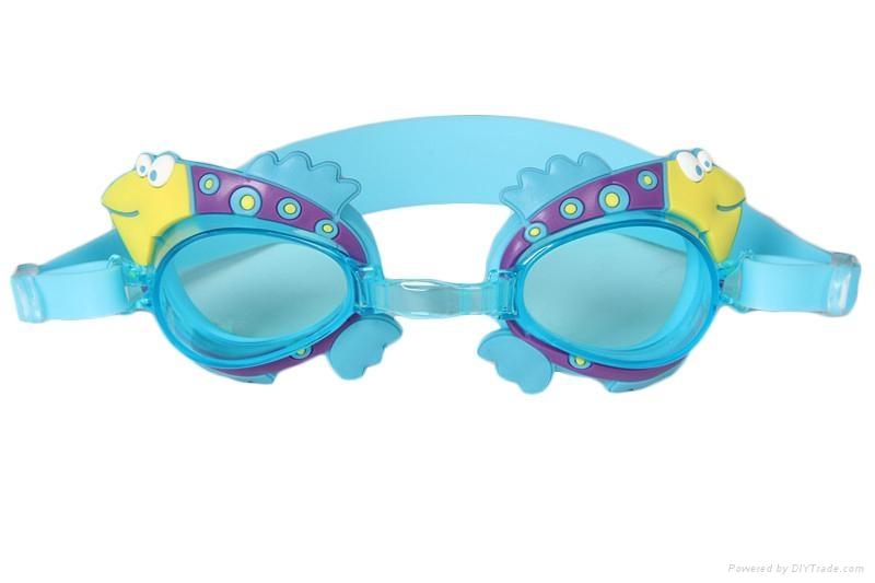 SwimOutlet.com - The Web's Most Popular Swim Shop! Women's ...