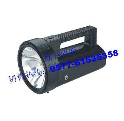 手提式探照燈CH368 1