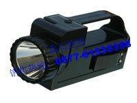手提式强光巡检工作灯IW5500/BH