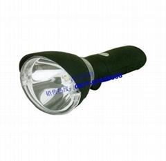 多功能磁力强光工作灯JW7400