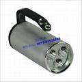 手提式防爆探照燈RJW7101/LT 1