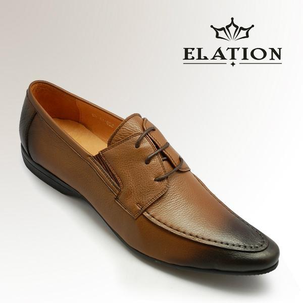 italian shoes india