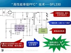 赛威SFL330