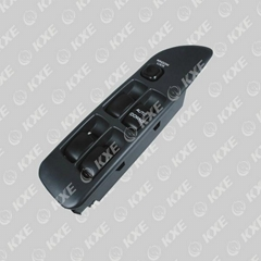 Mitsubishi Car Window regulator switch 14pin