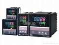(TMN7000)Single input PID temperature controller