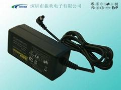 电源适配器12V1A12W