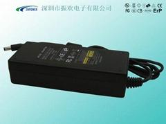 12V7A 84W电源适配器