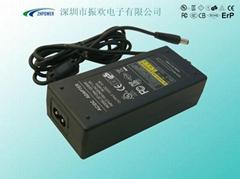 12V3A36W电源适配器